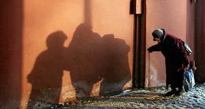 «Молчуны» увеличили доходы НПФ