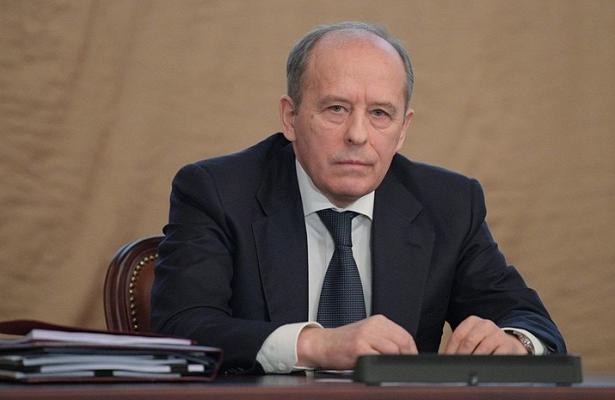 Вправительстве Киргизии напервом совещании обсудили складывающуюся встране ситуацию
