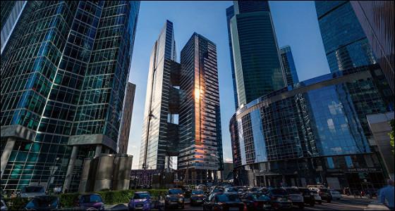 «Галс-Девелопмент» заработал 39,5 млрд руб. на продаже и аренде за 2016 год