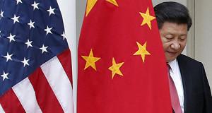 Китай не собирается начинать «валютные войны»