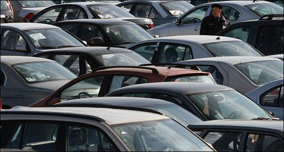 Продажи автомобилей в 2016 году могут стать худшими за последние 10 лет