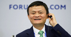 Forbes назвал самого богатого китайца