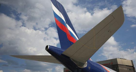 «Аэрофлот» получил чистую прибыль за полугодие
