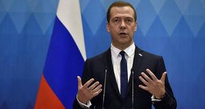 Россия готовит экономический удар по Турции за сбитый Cу-24