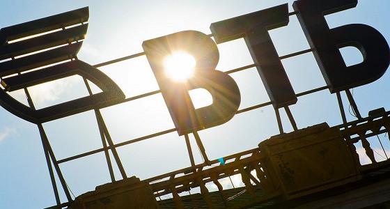 ВТБ решил избавиться от избытка валюты