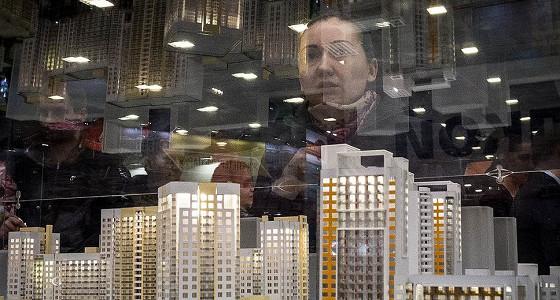 Москвичи смогут оплатить без пени налог на имущество до 1 мая 2017 года