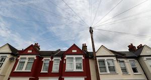Россияне скупают британскую недвижимость после Brexit