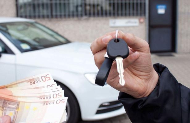 ВБашкирии наторгах распродадут арестованные авто, втомчисле премиум-класса