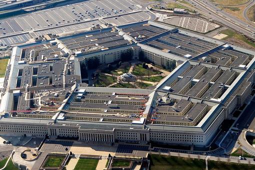 ВПентагоне заявил обугрозе НАТО состороны РФ