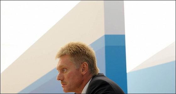 Песков прокомментировал письмо Миллера Путину по экспорту газа