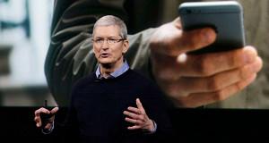 Apple назвала цену нового iPhone SE в России