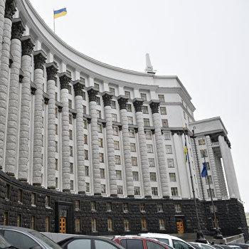 Успех нафоне провалов. Кабмин похвастался ростом украинского экспорта
