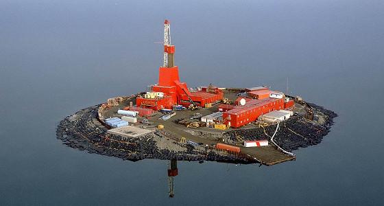 Аляска сократит субсидирование нефтедобычи