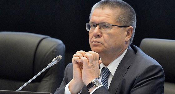 Улюкаев считает, что курс рубля не сделает никакого вклада в инфляцию в 2016 года
