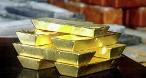 Власти назвали необходимую сумму инвестиций на освоение Сухого Лога