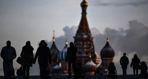 Почти три четверти россиян поддерживают контрсанкции