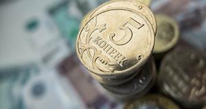 Недельная инфляция в России ускорилась