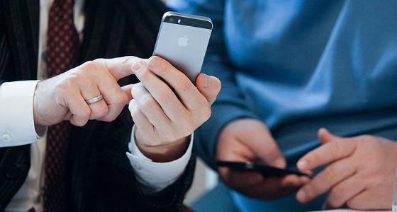 Владельцы iPhone получили право коллективно судиться с Apple
