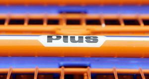 В России появится немецкая продуктовая сеть Plus
