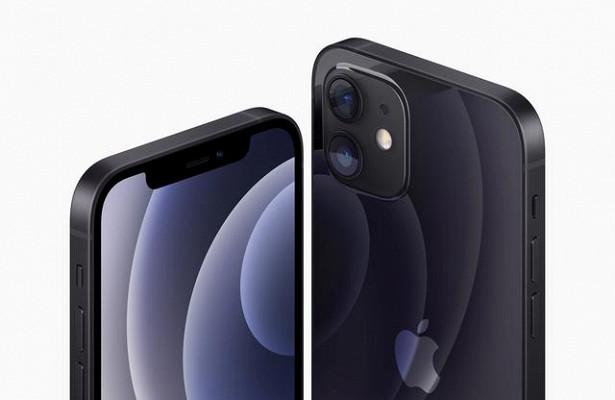 Apple признала проблему сiPhone 12
