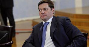 Мордашов призвал власти прекратить поддерживать новые сталелитейные заводы