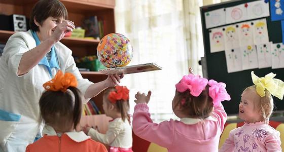 В Карачаево-Черкесии намерены обеспечить жильем 30 детей-сирот