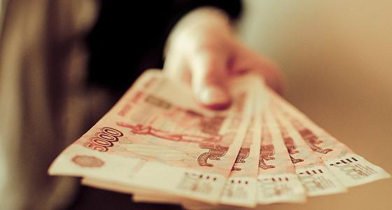 Голодец отвела 2 года на погашение задолженности по зарплате