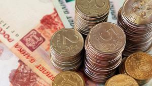Рубль будет укрепляться в пределах 5-10%, прогнозирует глава «ВТБ 24»