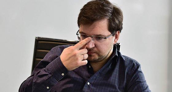 Mail.ru Group возглавит Борис Добродеев