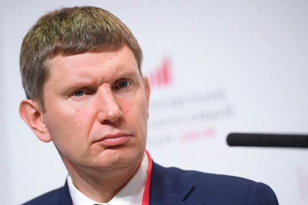 Запад выдвинул Лукашенко ультиматум по долгам на $40 млрд