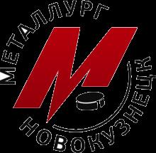 ХК Металлург Нк