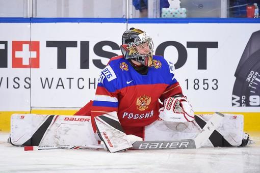 Прохоров: сборная России вматче против СШАдолжна действовать спозиции силы