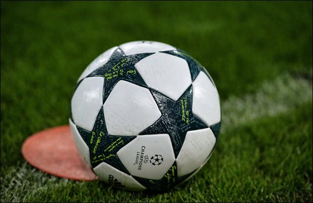 Договорные матчи вазербайджанском футболе: почему следствие нераскрывает детали дела?