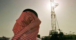 Саудовская Аравия считает, что ее нефтяная стратегия сработала