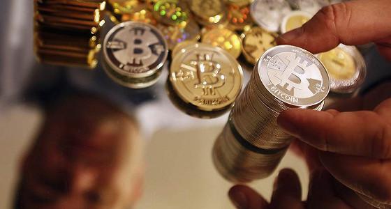 Bitcoin дороже рубля, но не лучше