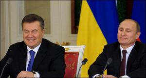 Украина готова отстаивать в суде свои интересы по долгу перед Россией