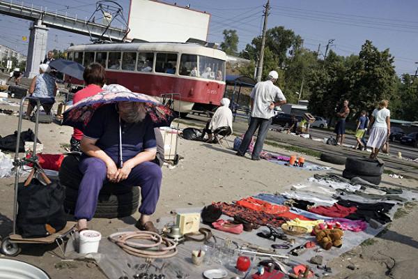 МосБиржу посетила «нефтяная фея»: Акции РФ и рубль обновили максимумы вслед за Brent