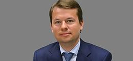 Зачем нужны облигации с привязкой к «Яндексу»