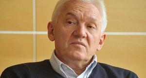 Тимченко стал владельцем «Волга Груп» напрямую