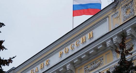 Положительное сальдо торгового баланса России в декабре выросло на 4,7%