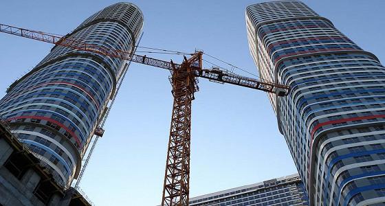 Квартиры в Московском регионе могут подешеветь на 30-40%