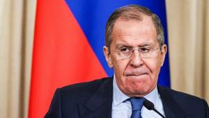 Лавров: Россия иТурция ниперед кемнепрогибаются