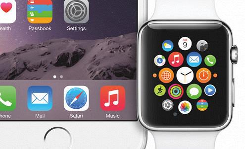 Apple Watch— Покупать или не покупать?