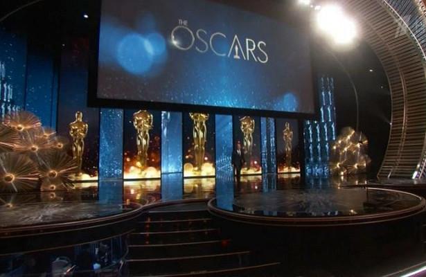 Главные претенденты инеожиданные решения. Какие фильмы получат «Оскар-2018»