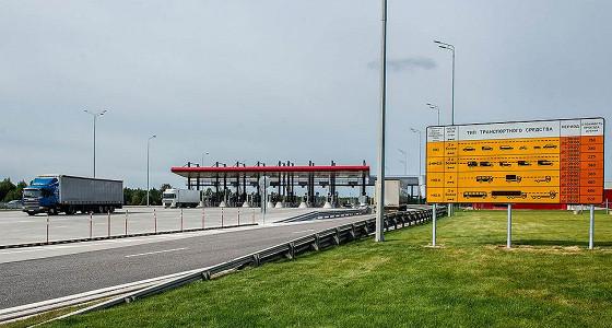 Проезд из Москвы в Питер будет самым дорогим в час пик