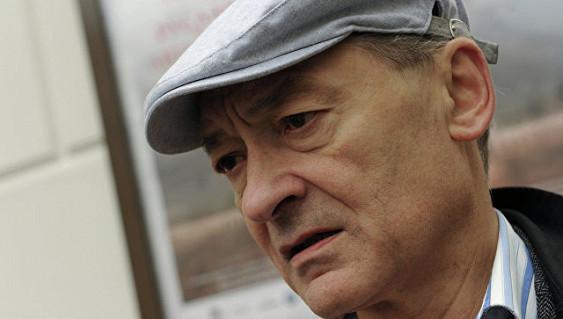 Сергей Собянин поздравил сднем рождения народного артиста СССР Михаила Лавровского