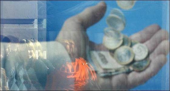 АСВ накачивает банки