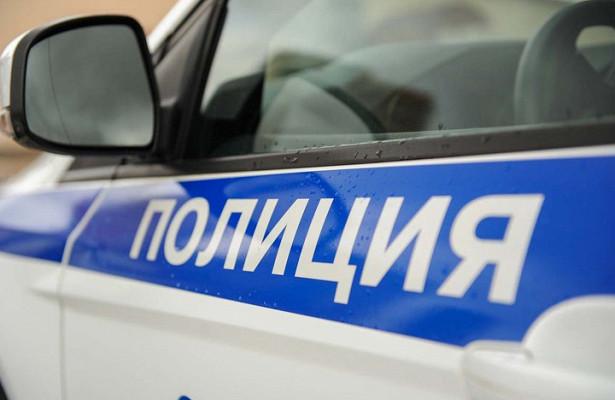 Мужчина вМоскве украл 600тысяч рублей сосчета знакомого