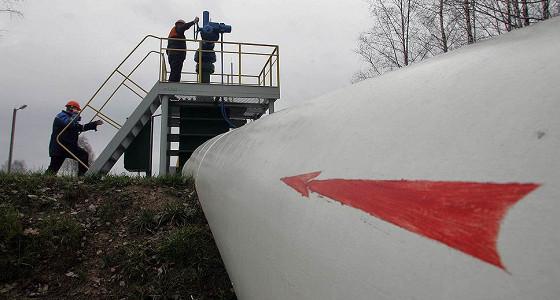 ЕАЭС внепланово снизит таможенные тарифы до 2019 года