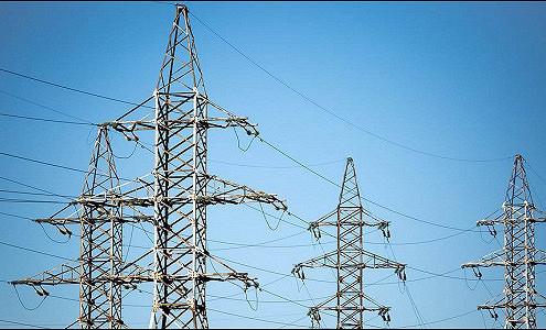 Потребление электроэнергии в мае снизилось